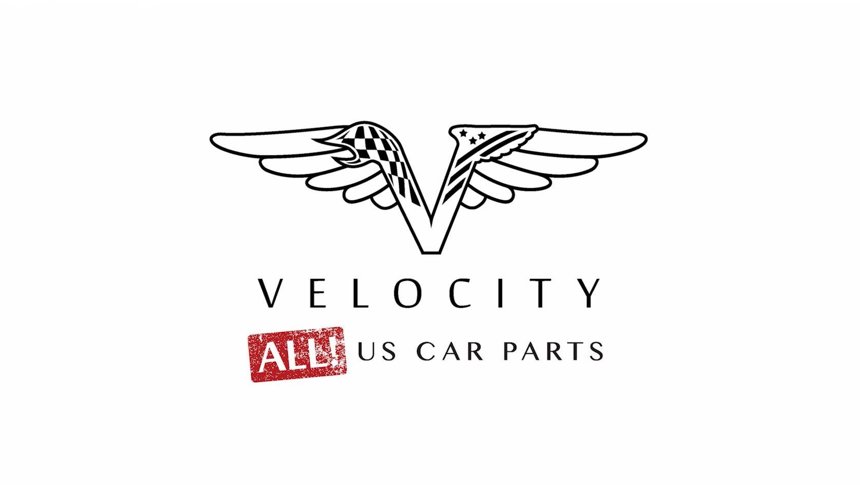 Velocity - ALL US Car Parts
